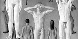 La homosexualidad y otros asuntos divinos
