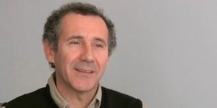 Educar Con Co-Razón, José María Toro