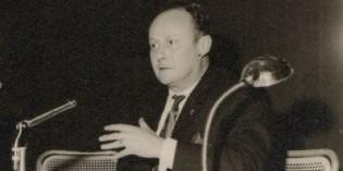 Roger Mucchieli