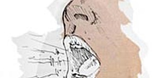 Los 6 sonidos curativos -Liu Zi Jue-